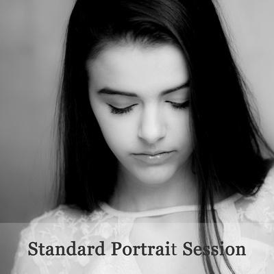 Standard Photo Session